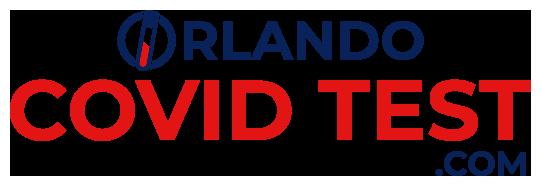 Orlando COVID Testing Logo